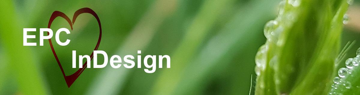 Duden Korrektor 12.1 für Adobe InDesign ist da