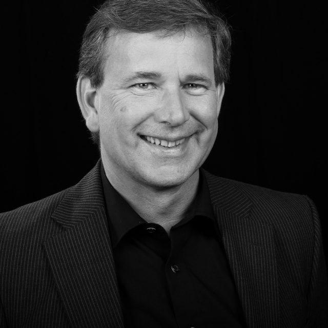 Heinz-Detlev Koch
