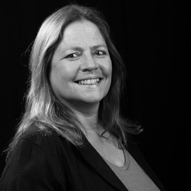 Judith Weinlich